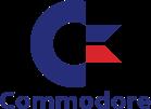 Logo Commodore International