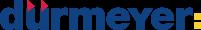 Logo Dürmeyer