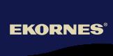Logo Ekornes Group