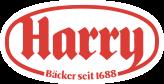 Logo Harry-Brot GmbH