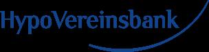 Logo HypoVereinsbank