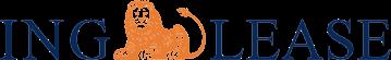 Logo ING LEASE