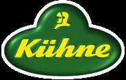 Logo Carl Kühne KG