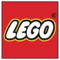 Logo LEGO System A/S