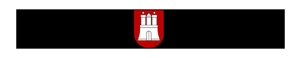 Logo HanseNebel GmbH