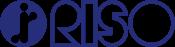 Logo RISO (Deutschland) GmbH