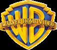 Logo WarnerBrothers